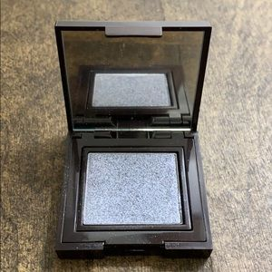 Laura Mercier Sequin Eye Colour in Sterling